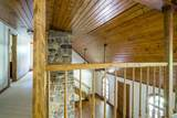 538 Bath Alum Ridge Rd - Photo 15