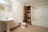 538 Bath Alum Ridge Rd - Photo 18