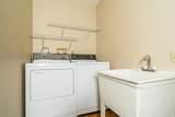 538 Bath Alum Ridge Rd - Photo 20