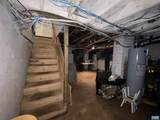 540 Meade Ave - Photo 15