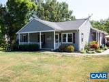 162 Rolling Hills Rd - Photo 1