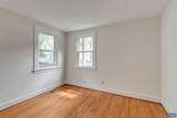 1638 Mulberry Ave - Photo 11