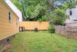 1638 Mulberry Ave - Photo 12