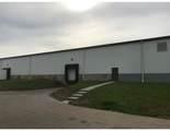 21 Warehouse Rd - Photo 1