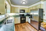 3411 Indian Spring Rd - Photo 15