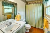3411 Indian Spring Rd - Photo 22