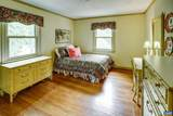 3411 Indian Spring Rd - Photo 23