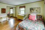 3411 Indian Spring Rd - Photo 24