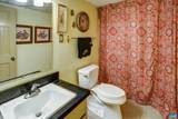 3411 Indian Spring Rd - Photo 26