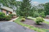 3411 Indian Spring Rd - Photo 4