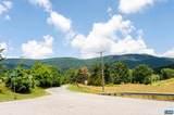 1775 Lanetown Way - Photo 55