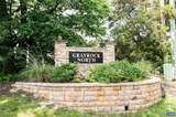 1775 Lanetown Way - Photo 58