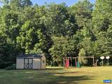 494 Greenwood Farms Rd - Photo 10