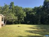 494 Greenwood Farms Rd - Photo 14