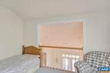 5360 Windy Ridge Rd - Photo 32