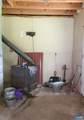 7045 Rapidan Rd - Photo 17