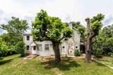 1534 Parkersburg Tpke - Photo 25