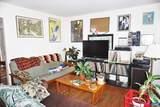 510 Rougemont Ave - Photo 3