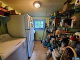 6037 Andersonville Rd - Photo 10