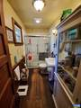 6037 Andersonville Rd - Photo 15