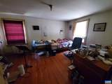 6037 Andersonville Rd - Photo 17