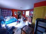 6037 Andersonville Rd - Photo 18