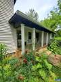 6037 Andersonville Rd - Photo 20