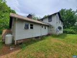 6037 Andersonville Rd - Photo 21