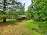 6037 Andersonville Rd - Photo 24
