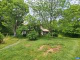 6037 Andersonville Rd - Photo 25