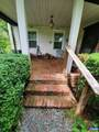 6037 Andersonville Rd - Photo 4