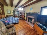6037 Andersonville Rd - Photo 7