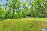 4591 Woods Edge Ct - Photo 20