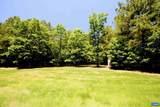 179 Ridge Ln - Photo 6