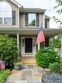 5600 Rolling Rd - Photo 1