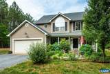 5600 Rolling Rd - Photo 2