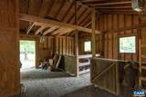 5600 Rolling Rd - Photo 23