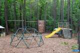 5600 Rolling Rd - Photo 25