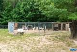 5600 Rolling Rd - Photo 27