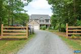 5600 Rolling Rd - Photo 28