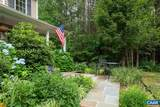 5600 Rolling Rd - Photo 3