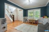 5600 Rolling Rd - Photo 5
