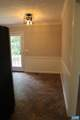 355 Mohican Trl - Photo 10