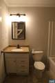 355 Mohican Trl - Photo 12