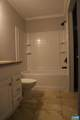 355 Mohican Trl - Photo 13