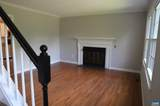 355 Mohican Trl - Photo 16