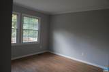 355 Mohican Trl - Photo 21