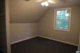 355 Mohican Trl - Photo 27