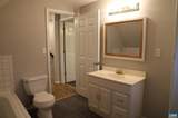 355 Mohican Trl - Photo 28