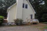 355 Mohican Trl - Photo 3